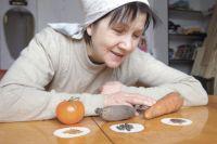 Сорные организмы чаще всего находят в семенах моркови.
