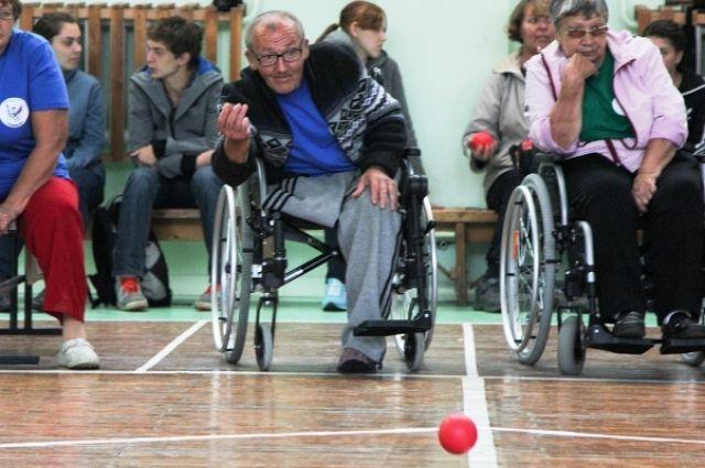 Сейчас этот вид спорта наиболее популярен в Югорске, Ханты-Мансийке, Советском и Нижневартовске.