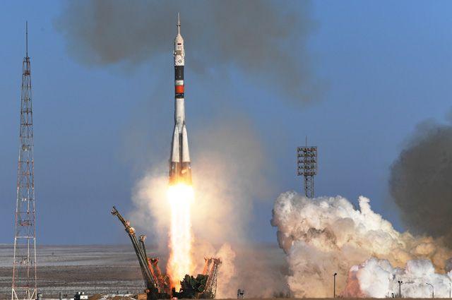 Академик Маров: соперничать с США и Китаем в освоении космоса нам непросто - Real estate