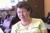 Алмазия Катаева.