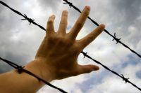 Минюст Украины начал тотальные проверки тюрем и СИЗО