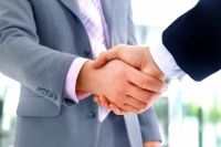 Два украинских банка обсудят вопрос объединения