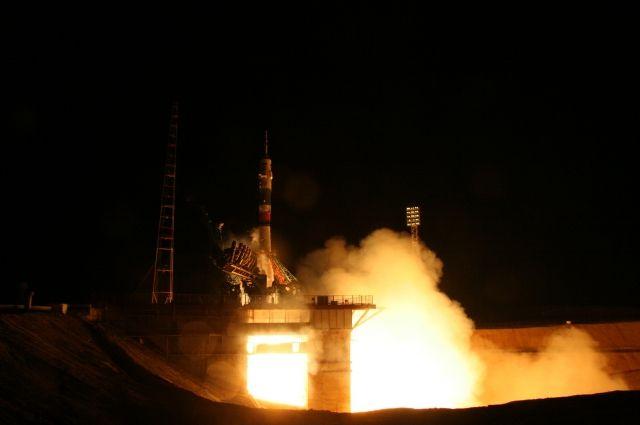 В этом 2018г. РФ исполнит неменее 30 космических запусков— Роскосмос