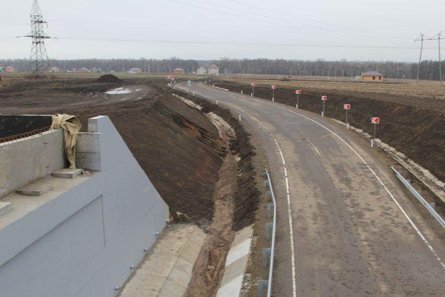 В Оренбурге около 900 км дорог не проходят техническое обследование.