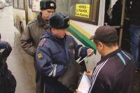 Разговор по телефону - достаточный повод, чтобы сделать замечание водителю общественного транспорта.