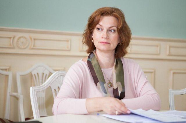 В Киеве за год зарплату педагогам подняли на 50%, – КГГА