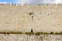 Как получить гражданство израиля гражданину россии еврею