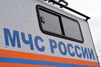 В Заводоуковске взорвался бытовой газ в доме