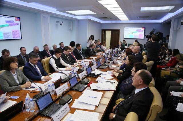 Программу «Арктический доктор» запустят вМурманской области летом 2018 года