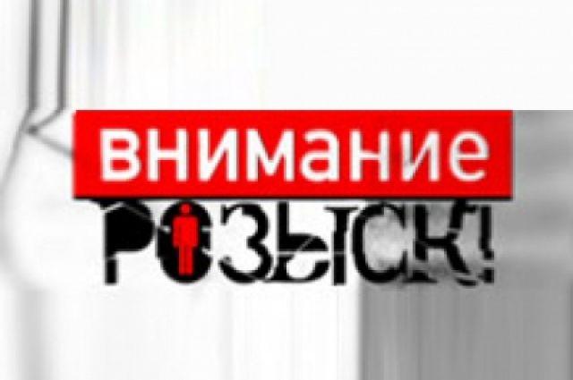 ВНовосибирске попути домой убежала 14-летняя школьница вкрасном пальто