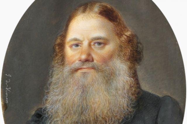 Байков сопровождал императора во всех его поездках и путешествиях и в России, и за границей.