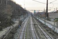 По данным РЖД, в Пермском крае пассажиропоток на Горнозаводской ветке больше, чем на всех остальных направлениях вместе взятых.