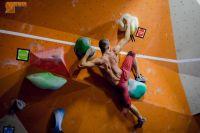 В состязаниях приняли участие команды из 32 регионов России, всего 298 участников.