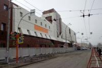 Акционеры «Зимней Вишни» не занимались оперативным управлением ТЦ.