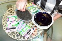 Эксперты советуют внимательно читать информацию на пакетах с семенами.