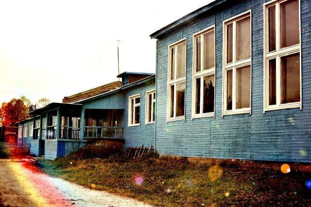 Если учебное заведение переформатируют, из села будет уезжать молодёжь.