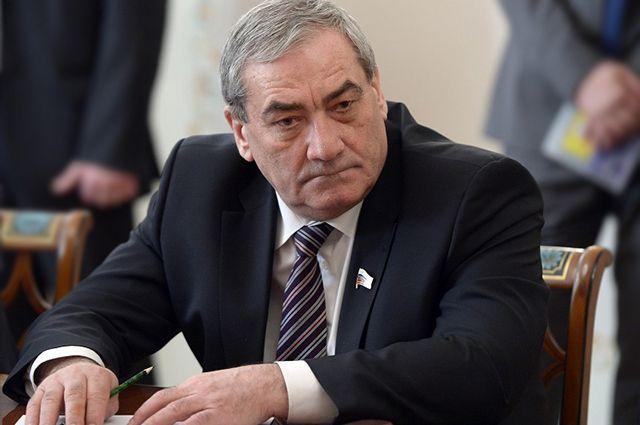 Вячеслав Штыров.