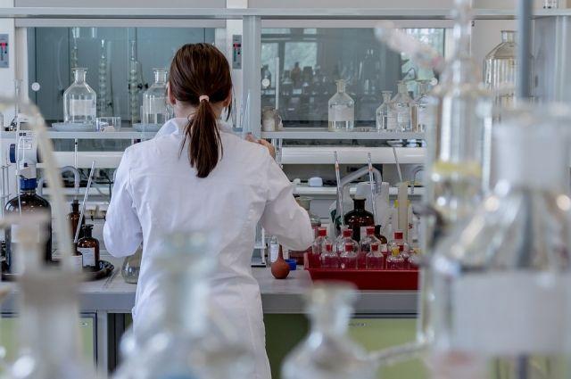 Ученые назвали главную причину развития рака - Real estate