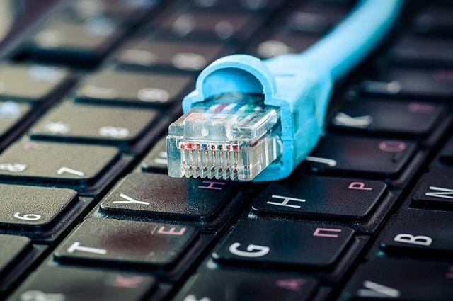 Жители Омской области получат услугу «Домашний интернет» со скоростью передачи данных до 300 Мбит/с по специальным тарифам.