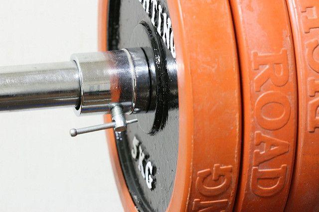 Ноябрьский чиновник является мастером спорта России по тяжёлой атлетике.