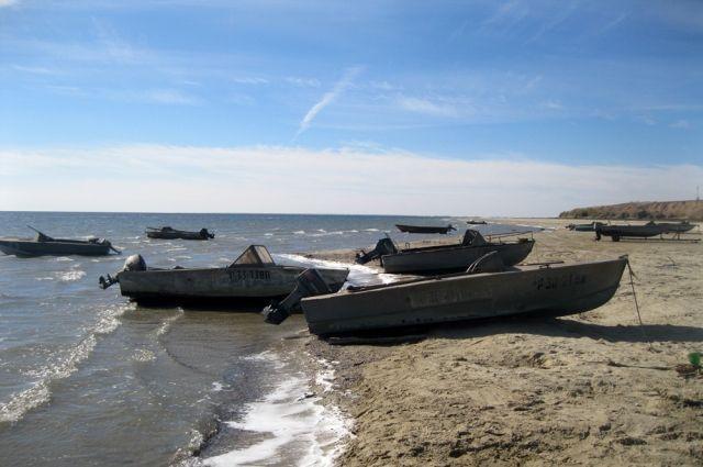 Чтобы поддерживать водоём в нормальном состоянии, чистку дна и берегоукрепительные работы нужно было проводить каждые 20 лет.