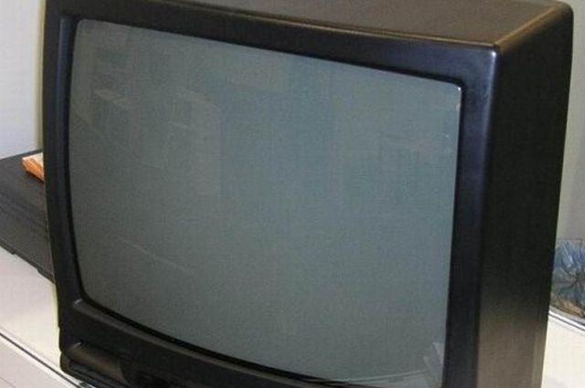 Киев заблокирует на Востоке Украины более 40 каналов из РФ