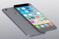 Под Черновцами семью лишили субсидии из-за покупки техники Apple