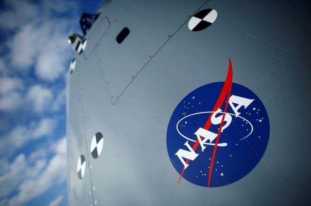 Сенат США утвердил кандидатуру Джеймса Брайденстайна напосту руководителя NASA