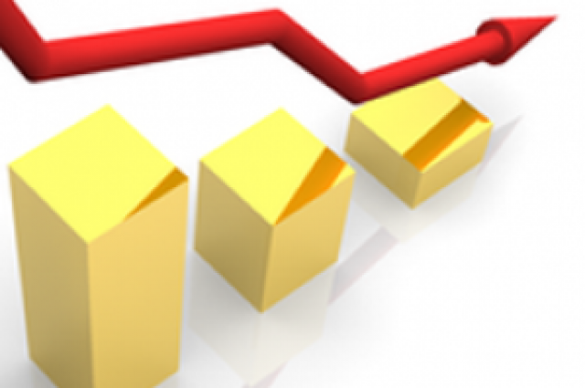 Стабильный кредитный рейтинг Кубани подтвердило крупнейшее рейтинговое агентствоРФ