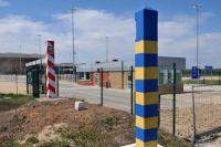 Незаконные мигранты стали чаще пересекать украинско-польскую границу