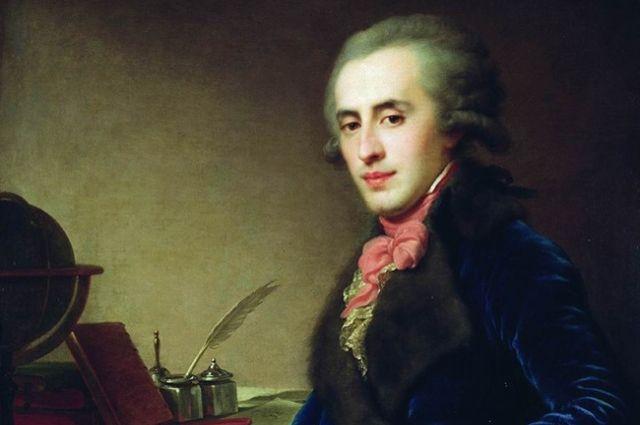 С 1789 года начинается головокружительная карьера 22-летнего секунд-ротмистра.