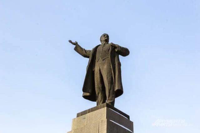 памятники надгробия гранитные тольятти