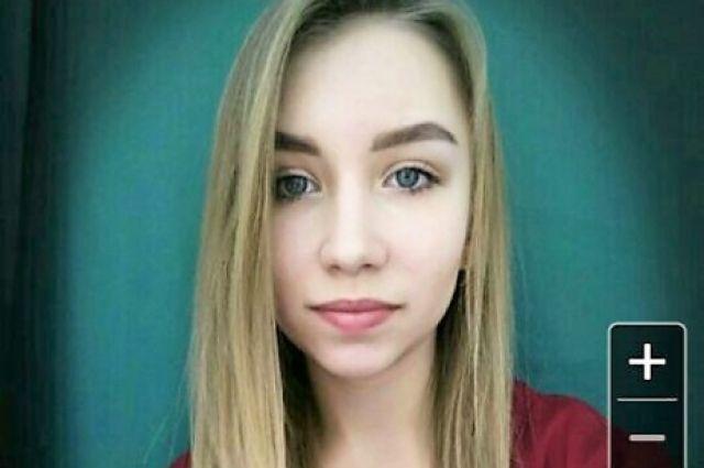 ВНовокузнецке отыскали живой пропавшую доэтого девушку 16 лет