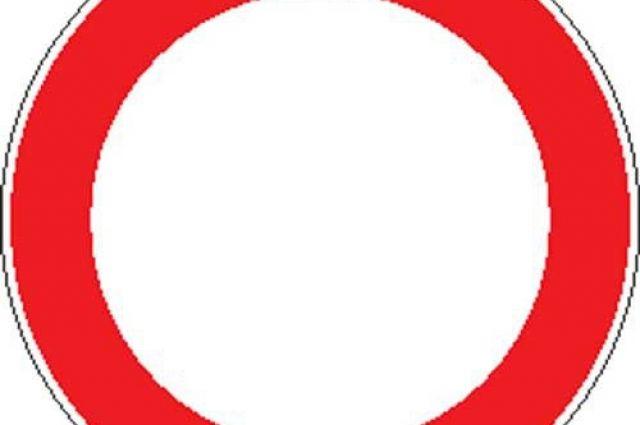 Творческий индустриальный кластер «Октава» открыт вТуле