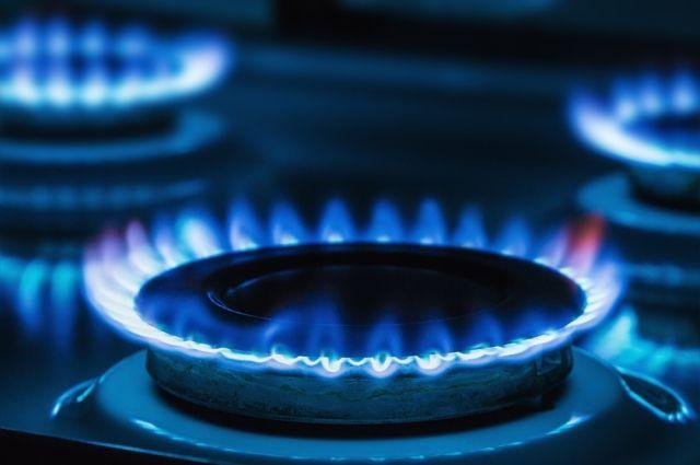 Госдеп США призвал Украину поднять тарифы на газ в стране
