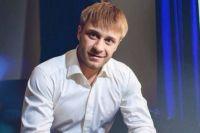 У Михаила Гергерта остались трое детей.