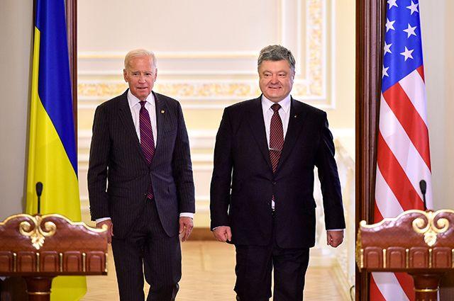Что «не заметили» украинские СМИ в «пленках» Онищенко