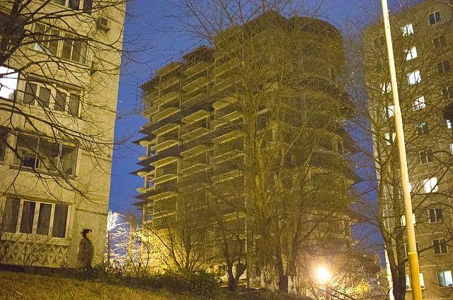 В Украине выросли цены на жилье: объясняем, где и на сколько