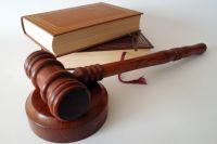 Суд обязал браконьера выплатить компенсацию.