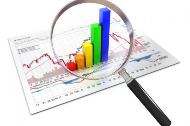 Эксперты изсоедененных штатов улучшили прогноз роста ВВП Украины только натекущий год