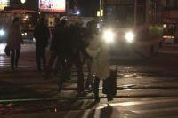 Синоптики рассказали о погоде на ближайшую неделю в Кузбассе.