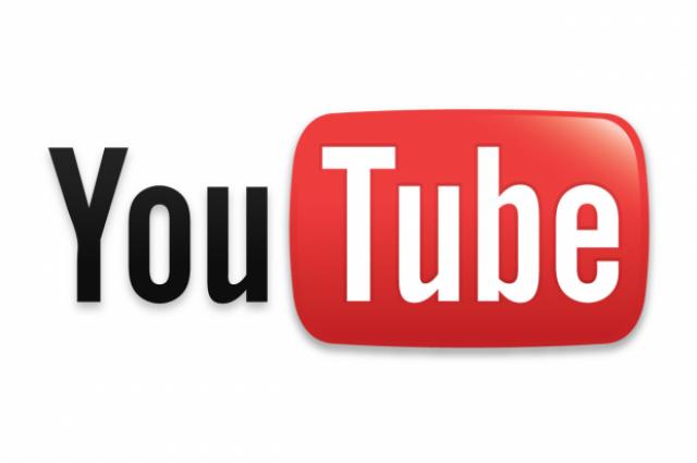 YouTube перестал работать вПетербурге инескольких областях Российской Федерации