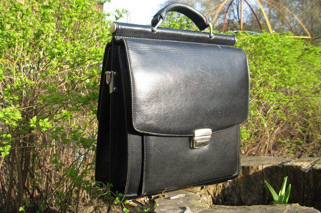 Купить портфель не удалось – на торги не поступило ни одной заявки.