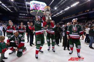 У многих хоккеистов 30 апреля истекают контракты.