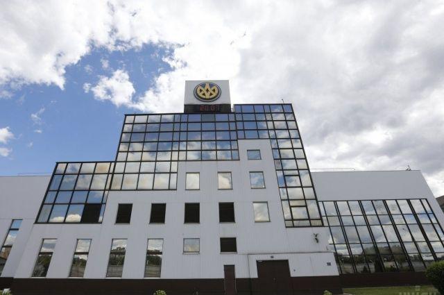 Монетный двор Украины будет чеканить монеты для других стран