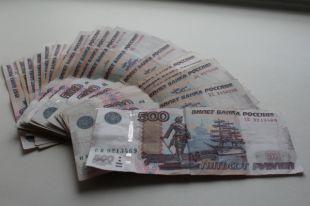 Мужчины попытались решить проблему за 20 тысяч рублей.