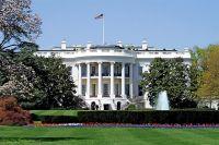 Бывший президент США попал в больницу в тяжелом состоянии