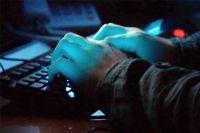 Хакеры взломали сайт Минэнерго Украины и требуют в качестве платы bitcoin