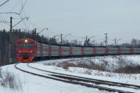 Принято решение подготовить предложения по проекту строительства железнодорожного участка «Бованенково – Сабетта».