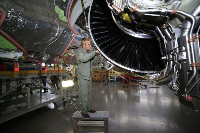 Специалисты завода всегда представляют его в различных отраслевых и общероссийских профессиональных конкурсах.